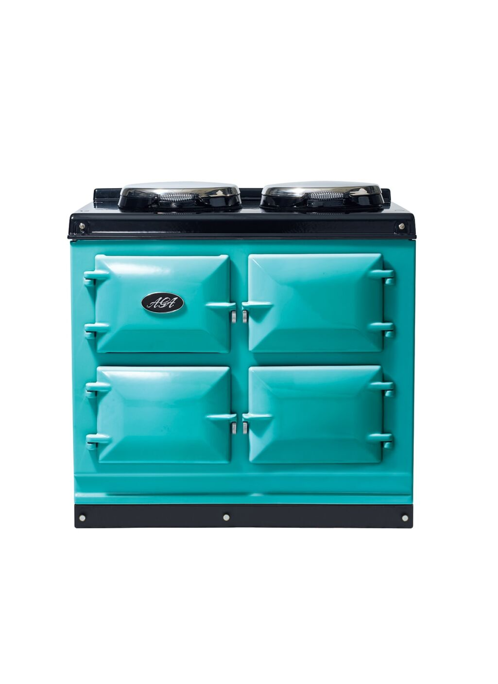 AGA available through Middleby Residential